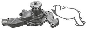 1974-1976 Cadillac Water Pump, V8 (Except Seville)