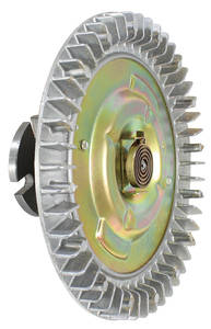 1968-1976 Cadillac Fan Clutch, Thermal Control Standard Duty