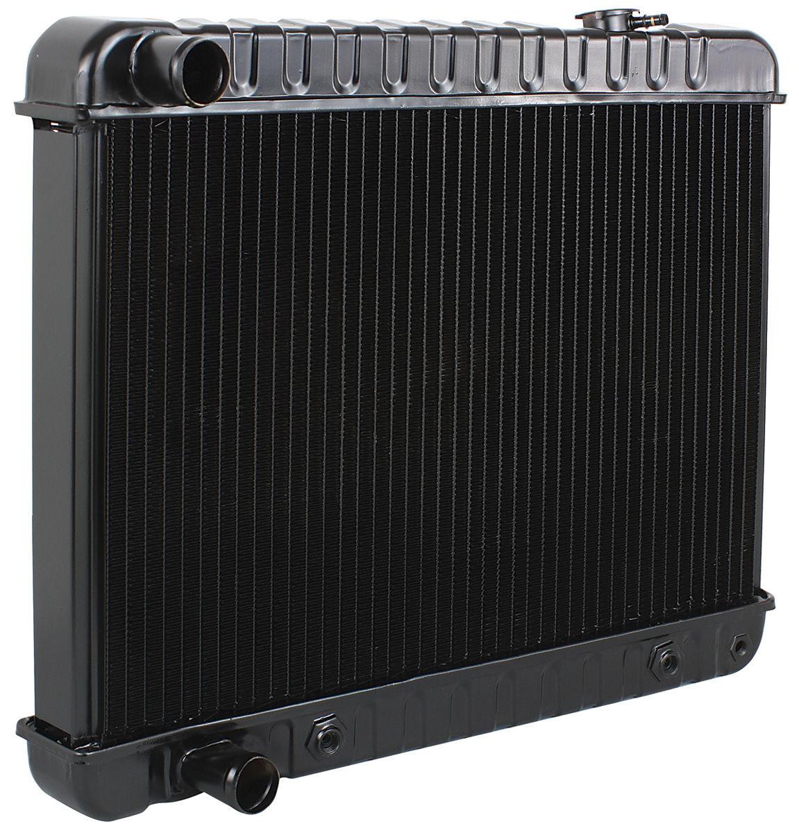 """U.S. Radiator DeVille Radiator, Desert Cooler 17"""" X 28-3/8"""