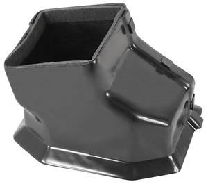 1959-60 Eldorado Heater Box Duct (Heater Only)