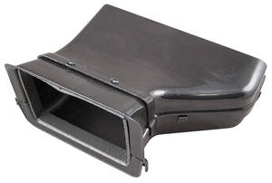 1959-1960 Eldorado Heater Box Duct (with Air Conditioning)