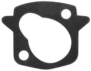 1964-1968 Cadillac Trunk Lock Gasket, by RESTOPARTS