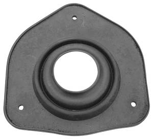 1956-1958 Cadillac Steering Column To Firewall Seal, by Steele Rubber Products