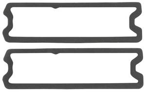 1965 Cadillac Lamp Seals - Park Lamp (Except Commercial Chassis)