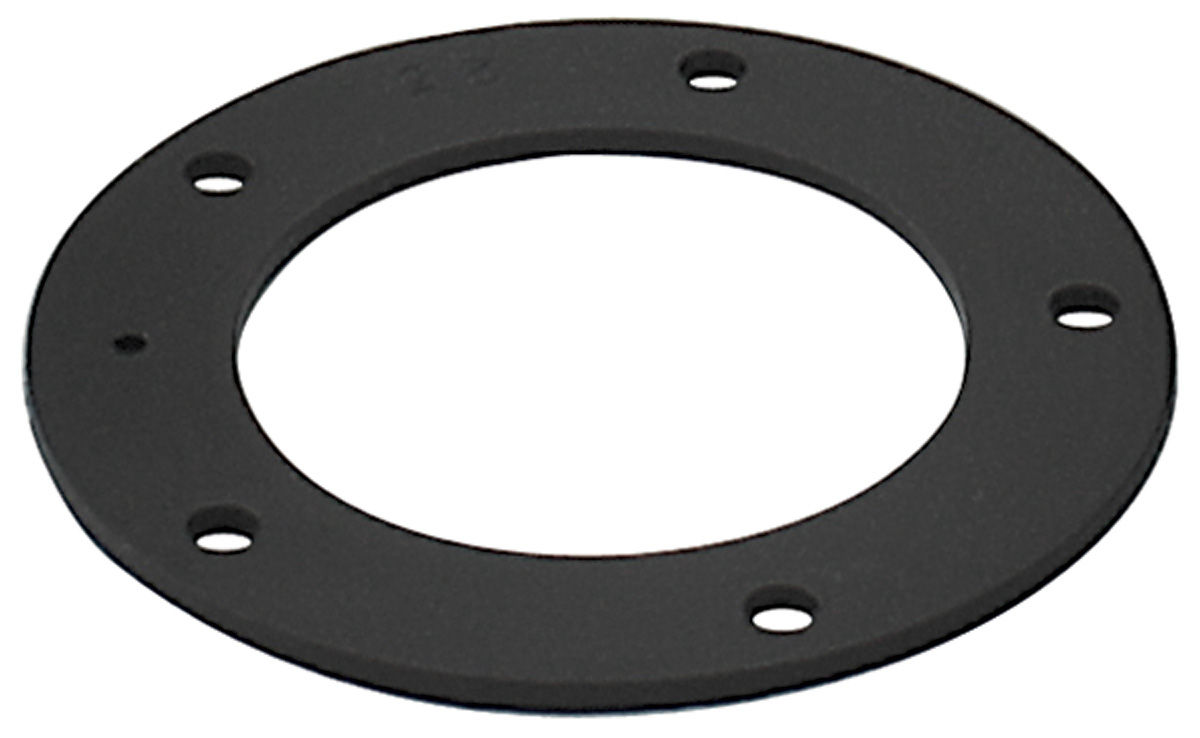 Photo of Sending Unit Gasket, Fuel Tank