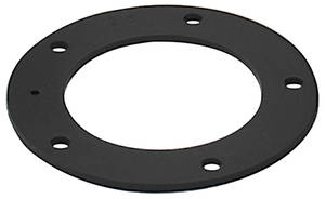 1959-64 Catalina/Full Size Sending Unit Gasket, Fuel Tank