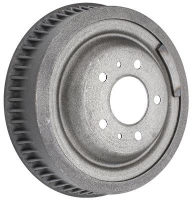 """1961-66 Brake Drum, Front (12"""" X 2-1/2"""") Eldorado"""