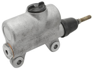 1954-55 Cadillac Master Cylinder (Manual Drum), by Kanter