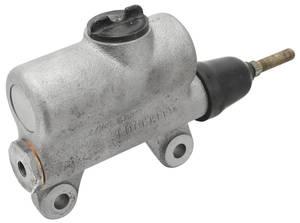 1954-55 Cadillac Master Cylinder (Manual Drum)