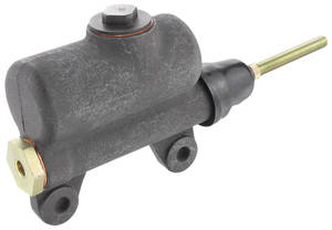 1954-55 Cadillac Master Cylinder (Power Drum)