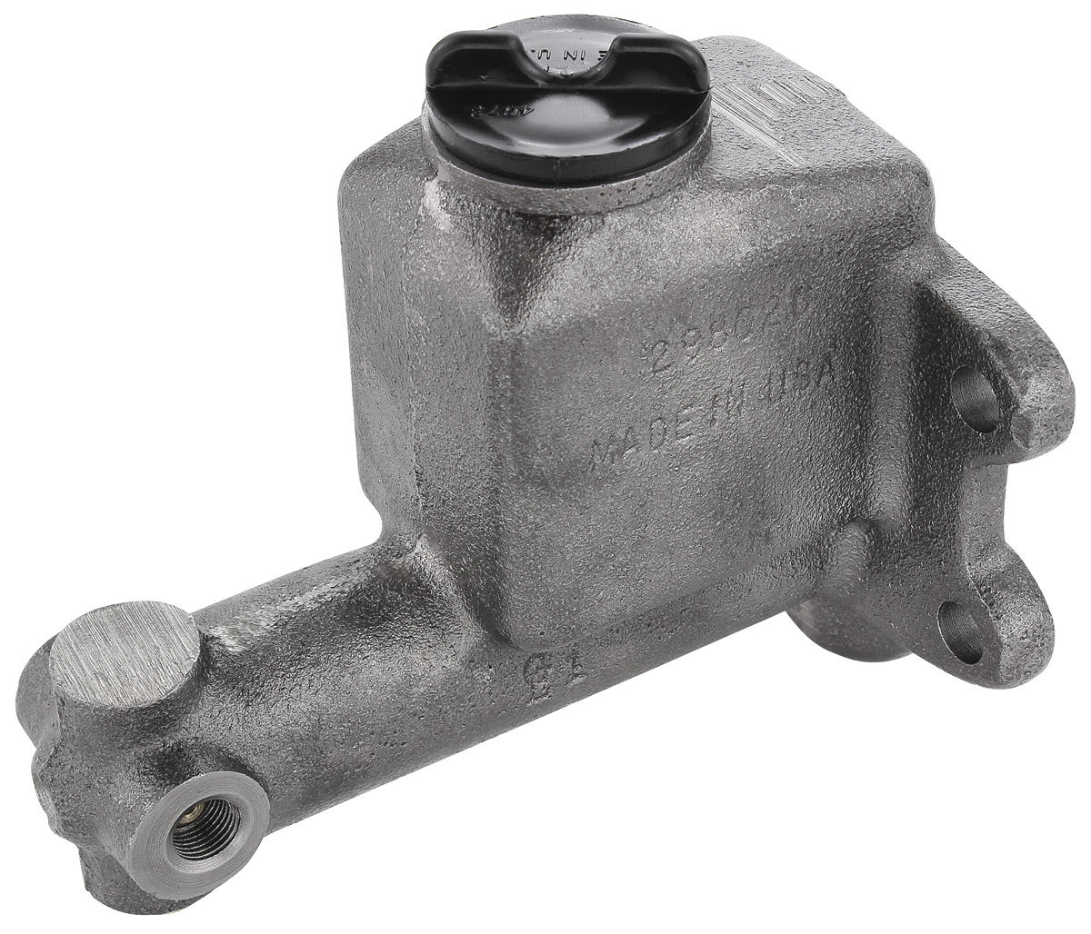 "Photo of Master Cylinder Bonneville And Catalina Moraine, 1"" bore"
