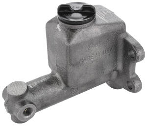 "1959-60 Master Cylinder Bonneville and Catalina Moraine, 1"" Bore"