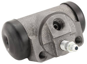"1954-1959 Cadillac Wheel Cylinder, Rear - 1"" Bore (Except Commercial Chassis)"
