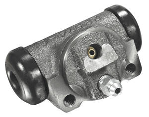 "1967-70 Cadillac Wheel Cylinder, Rear - with Front Disc, 13/16"" Bore (Calais & DeVille)"