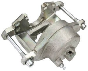 1969-78 Cadillac Brake Calipers (Disc) Front (Eldorado)