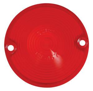 Tail Lamp Lens, 1957-58 Eldorado Brougham (Round)