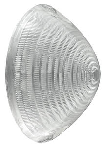 1957-1957 Cadillac Parking Lamp Lens, 1957