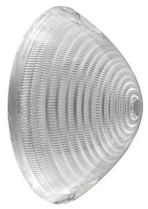 DeVille Parking Lamp Lens, 1957