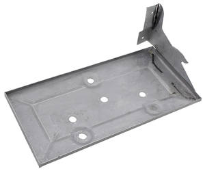 1963-64 Cadillac Battery Tray