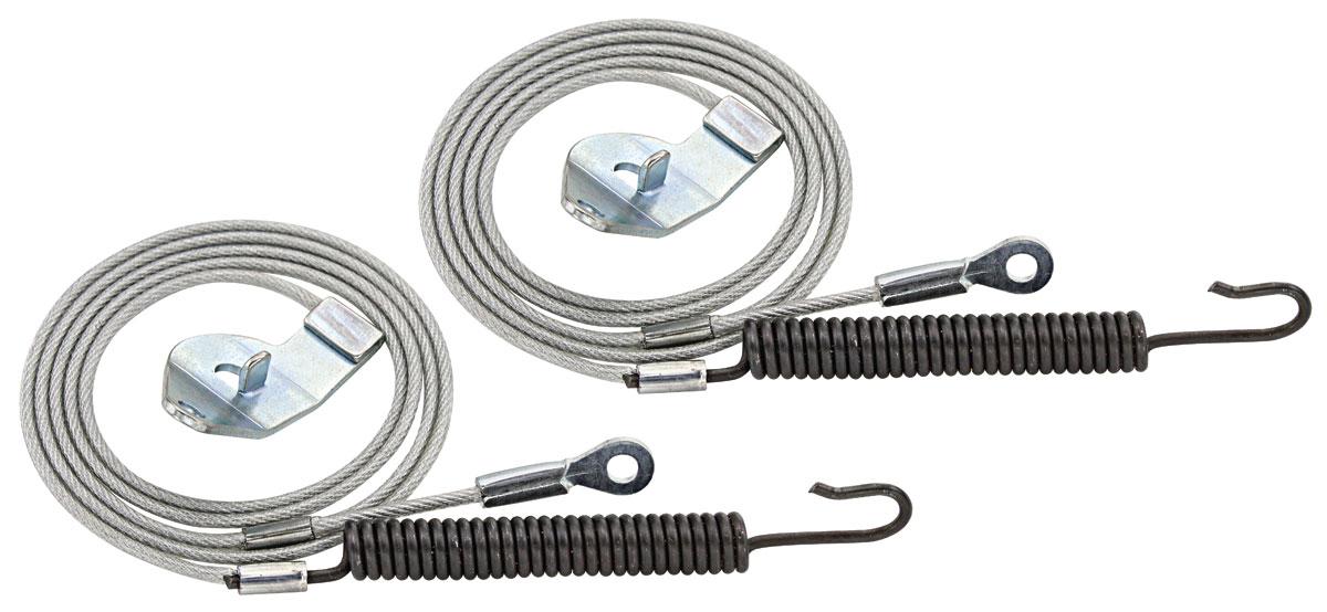 1971 convertible top tension cables catalina   opgi com