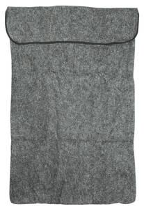 1971-78 Parade Boot Cloth Bag (Eldorado)