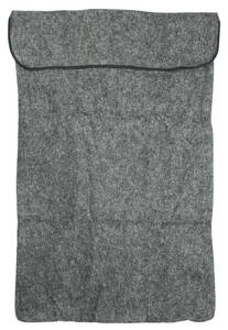 1971-78 Cadillac Parade Boot Cloth Bag (Eldorado)