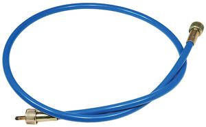 1971-76 Convertible Top Drive Cables (Eldorado)