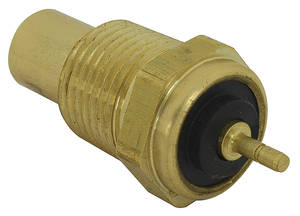 1956-64 Cadillac Water Temperature Sending Unit