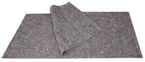 1938-1993 Eldorado Headliner Insulation (Heavy-Duty)