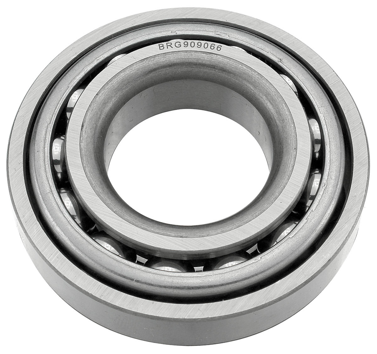 Commercial Front Axle : Kanter cadillac wheel axle bearing front inner