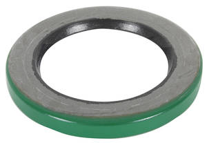 Cadillac Wheel Seal, Front (Except 1958-59 Commercial Chassis)