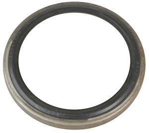 1967-1968 Wheel Seal, Front (Eldorado)