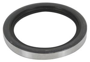 1968-71 DeVille Wheel Seal, Front (with Disc; Except Eldorado)