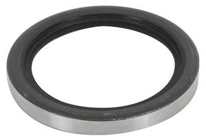 1968-71 Cadillac Wheel Seal, Front (with Disc; Except Eldorado)