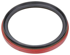 1969-76 Cadillac Wheel Seal, Front (Eldorado), by Kanter