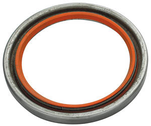 1957-59 Cadillac Wheel Seal, Rear (Except Commercial Chassis)
