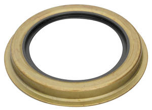 1970-1976 Cadillac Wheel Seal, Rear (Except Eldorado & Commercial Chassis)
