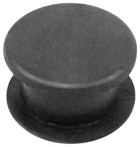 1959-1961 Cadillac Wiper Relay Lever Bushing, by Steele Rubber Products
