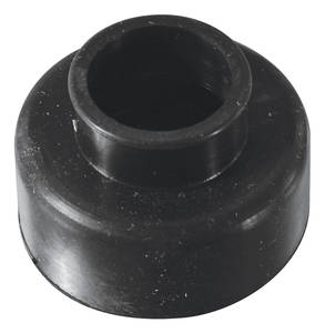 1956-65 Eldorado Oil Pressure Switch Rubber Boot