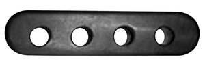 1954-1962 Eldorado Spark Plug Wire Grommet