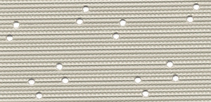 1975 Fleetwood Headliner, Premier Perforated Vinyl (Series 75 Sedan & Limosine)