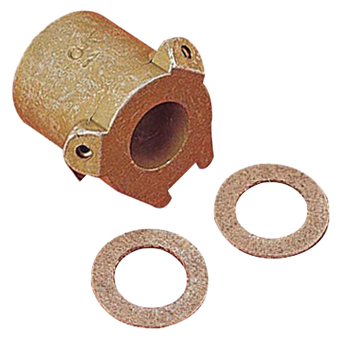 Photo of Carburetor Accelerator Pump Squirters .035 hole size