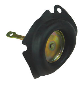 1978-88 Monte Carlo Carburetor Vacuum Secondary Replacement Diaphragm, by Holley