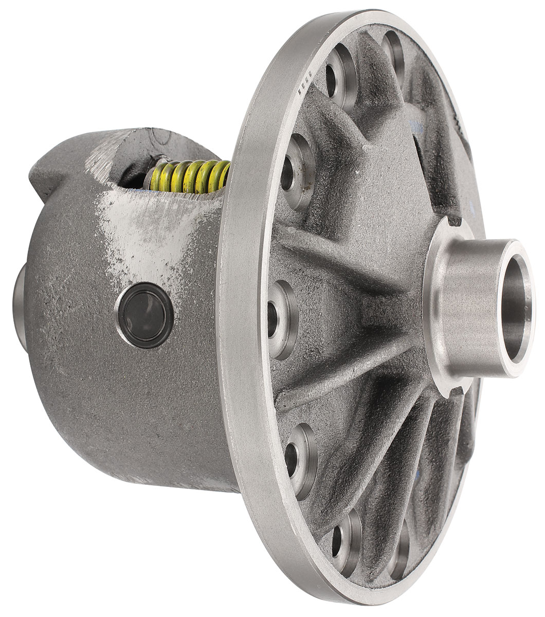 Photo of Differential, Posi Limited Slip (Grand Prix) 12-bolt (3.90 & up) 4-series carrier