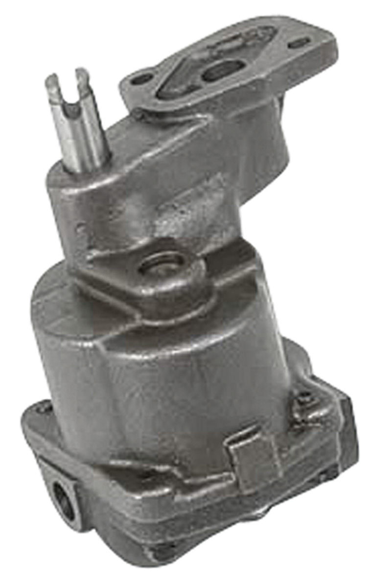 Photo of Oil Pump, Small-Block