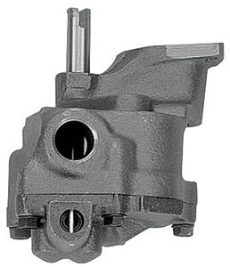 1978-88 Malibu Oil Pump, Big-Block Mark IV