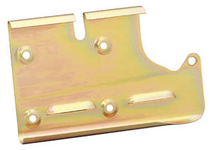 1978-88 Malibu Windage Tray Big Block