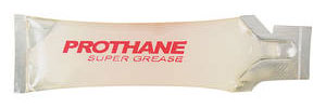 Grease Packet 0.5-oz. Tube