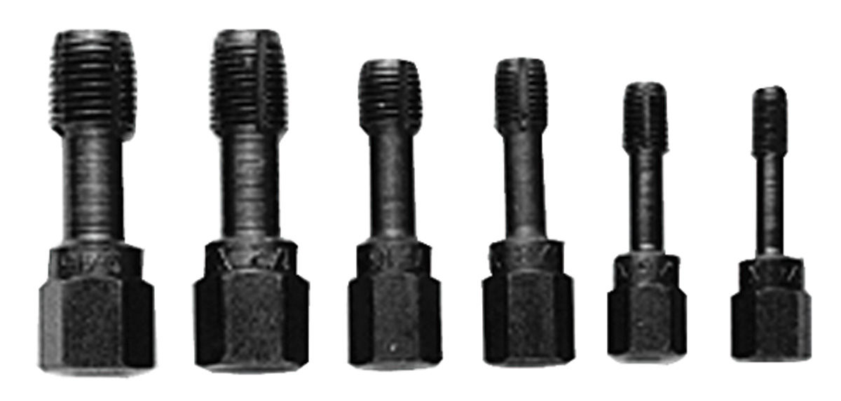 Photo of Thread Restorer Tap Sets fine thread
