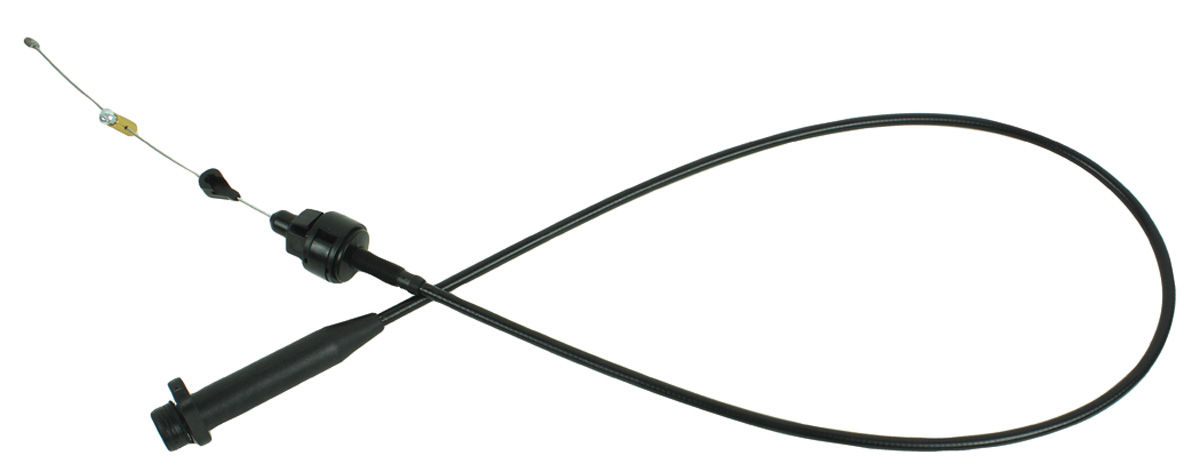 Photo of Transmission Accessory TV cables, 200-4R